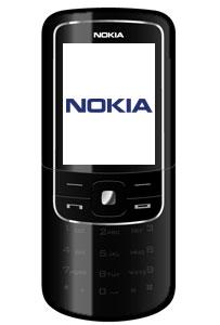 nokia-high-fashion-8600-luna.jpg
