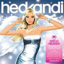 disco-heaven.jpg