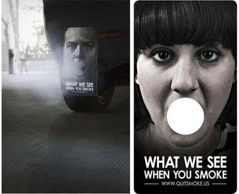 Best ever Smoking AD